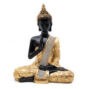 Lehrender Buddha (18 cm)