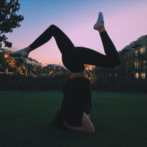 Unterschied Yoga & Pilates – Es gibt mehr als du denkst!