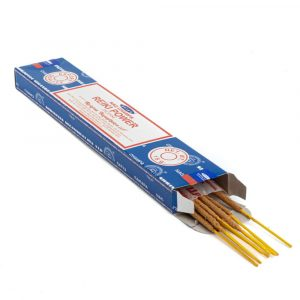 Satya - Reiki Power - Räucherstäbchen (1 Pack)